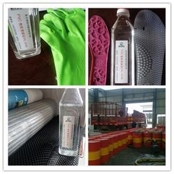 南通聚氨酯涂料增塑剂|航龙塑业|聚氨酯涂料增塑剂哪家好图片