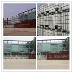 耐老化增塑剂主营_航龙塑业(在线咨询)_龙岩耐老化增塑剂图片