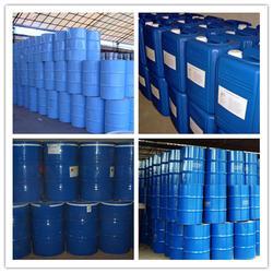 橡胶增塑剂生产、航龙塑业、沧州橡胶增塑剂图片