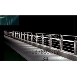 凯锐灯光护栏012图片