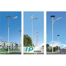 济南太阳能路灯厂家|济南路灯厂家|路灯厂家图片