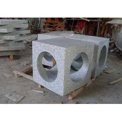 一顺石业公司(图)|供应五莲花石材|邯郸异型石材图片