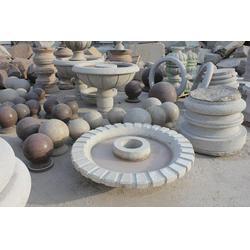 供应五莲花石材|异型石材|一顺石业(查看)图片