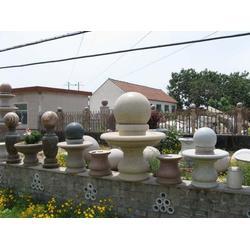 江西异型石材、五莲一顺石业、异型石材加工厂图片