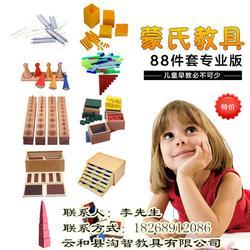 幼儿园教具哪里买 淘智教具(在线咨询) 湖北教具图片