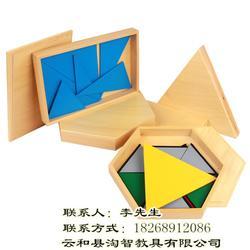 淘智教具高性价比 优质木制玩具-北京木制玩具图片