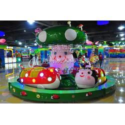 童话王国瓢虫乐园劳动节特别酬宾图片