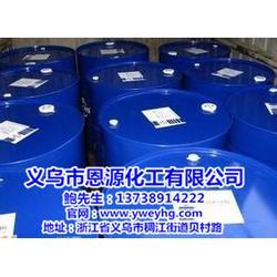 针织机油品牌|恩源化工——惠民|针织机油图片