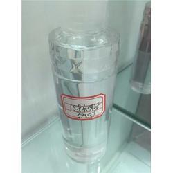 化妆白油_恩源化工原料(在线咨询)_化妆白油图片