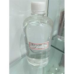 白油-恩源化工(高品质)供应白油图片