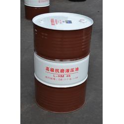 抗磨液压油46号_恩源化工原料专业领先_抗磨液压油图片