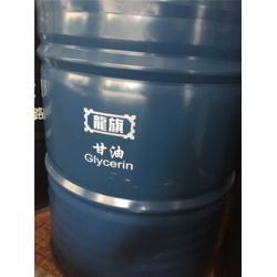 甘油、恩源化工原料值得购买、工业甘油厂家图片