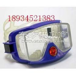 潜水口鼻半面罩潜水面罩潜水面具图片