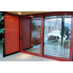 铝木订制门窗|永兴门窗|常熟铝木订制门窗图片