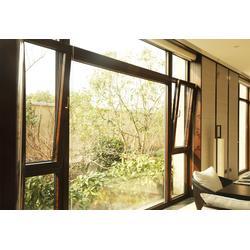 阳光房造价、永兴门窗-别墅门窗、平江阳光房图片