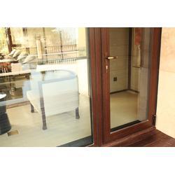 永兴门窗(图),昆山系统门窗,系统门窗图片