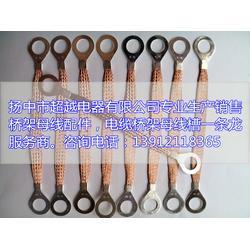 铜包铝接地线、超越电器(在线咨询)、安徽铜包铝接地线图片