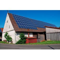 祥腾新能源公司(图),太阳能发电,太阳能发电图片