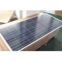 光伏发电项目工程-祥腾新能源(在线咨询)光伏发电图片
