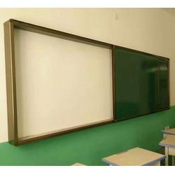 教学固定黑板_【科普黑板】_信阳黑板图片