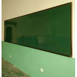 洛阳专业生产黑板,黑板,(科普黑板)图片