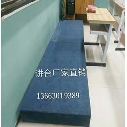 信阳专业课桌椅厂家|科普黑板(在线咨询)|课桌椅图片
