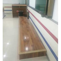 许昌儿童课桌椅厂家直销|课桌椅|科普黑板(查看)图片