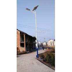 太阳能路灯厂家,高杆灯生产厂家,路灯首选浩峰,太阳能路灯厂家价图片