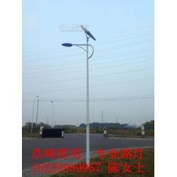龙里LED路灯厂家农村建设太阳能路灯图片