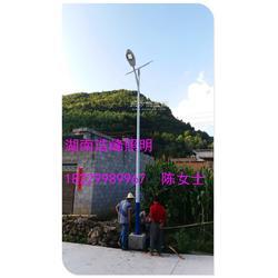镇远太阳能路灯厂家/太阳能路灯厂家图片
