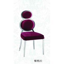 酒店餐椅|国校家具|酒店餐椅供应商图片