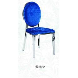 河北酒店餐椅价钱_国校(在线咨询)_酒店餐椅图片