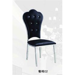 酒店餐椅-国校酒店家具-酒店餐椅品牌图片