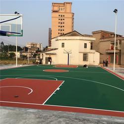 奥拓体育器材(图),丙烯酸球场网球场,丙烯酸球场图片