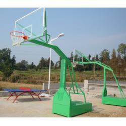 东安篮球架,篮球架厂家直销,奥拓体育(优质商家)价格