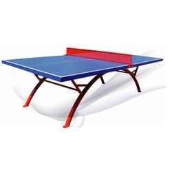 奥拓体育器材(图),乒乓球台图片