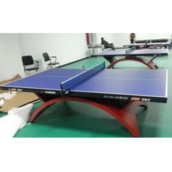 乒乓球台多少钱一个_奥拓体育器材_宁远乒乓球台图片