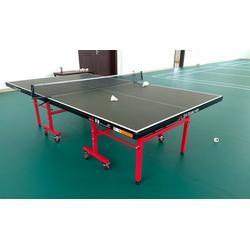 乒乓球台标准尺寸_冷水滩乒乓球台_奥拓体育器材(查看)图片