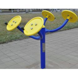 学校体育健身器材_永州健身器材_奥拓体育器材(查看)图片