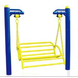 零陵健身器材-奥拓体育器材-儿童健身器材图片