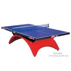 smc室外乒乓球台,奥拓体育器材,冷水滩乒乓球台图片