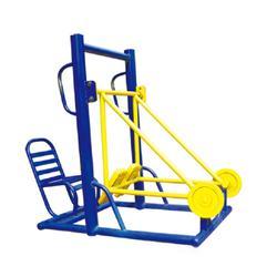 永州健身器材|奥拓体育器材|学校体育健身器材图片