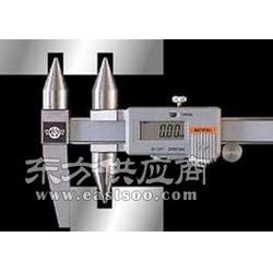 供应日本中村 KANON E-RM30B 电子式孔距卡尺图片