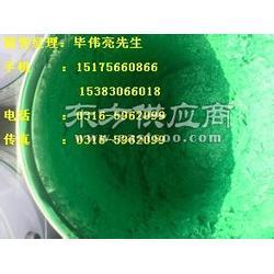 滨州乙烯基玻璃鳞片胶泥图片