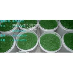 抗高温 耐酸碱 乙烯基酯玻璃鳞片涂料 玻璃鳞片胶泥图片