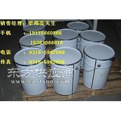 忻州脱硫塔玻璃鳞片胶泥报价15731697555图片