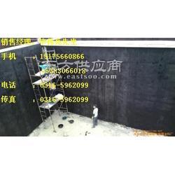广东省玻璃鳞片胶泥15731697555图片
