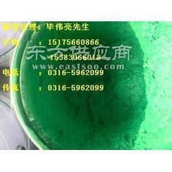 树脂 玻璃鳞片 耐高温涂料 玻璃鳞片胶泥图片