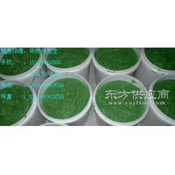 烟气脱硫防腐玻璃鳞片胶泥施工成本价图片
