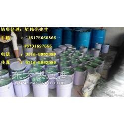临沧玻璃鳞片胶泥厂家_生产基地图片